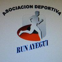Run Ayegui