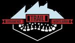 Jurramendi Trail Montejurra